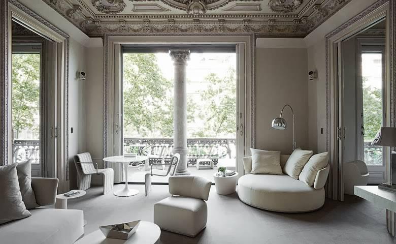 Vendita Casa Indipendente In Via San Martino E Solferino Padova