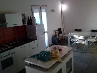 Foto - Casa indipendente via Giordano 2, Caltabellotta
