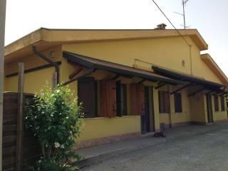 Foto - Villa unifamiliare via Precettole 52, Urbana