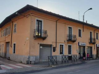 Photo - Farmhouse via Gorizia 2, Venaria Reale