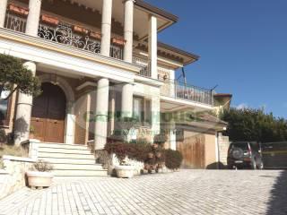 Foto - Villa unifamiliare via Alcide De Gasperi, Candida