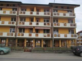 Photo - 3-room flat via Giovanni XXIII, Moretta