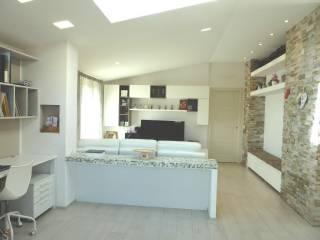 Foto - Appartamento nuovo, secondo piano, Marina Di Altidona, Altidona