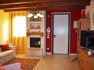 Foto - Appartamento via Roncolati, Roncà