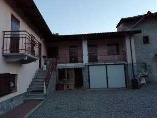 Foto - Villa unifamiliare via Giovanni Beduglio 10, Dorzano