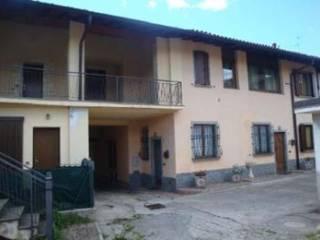 Foto - Appartamento all'asta vicolo San Giuseppe 6, Solza
