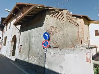 Photo - Country house via Roma, 6, Trezzano Rosa