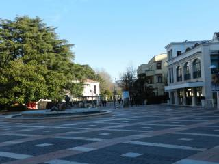 Immobile Affitto Abano Terme