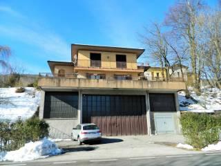 Foto - Casa indipendente viale Campione d'Italia 42, Alta Valle Intelvi