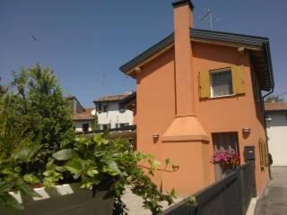 Foto - Villa unifamiliare, ottimo stato, 95 mq, Portogruaro