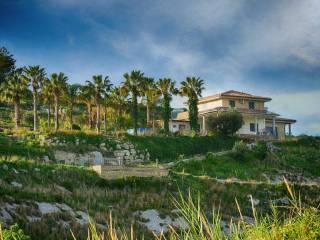 Foto - Villa unifamiliare, buono stato, 250 mq, Favara