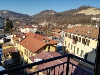 Foto - Quadrilocale via Regina Margherita 8, Ceva