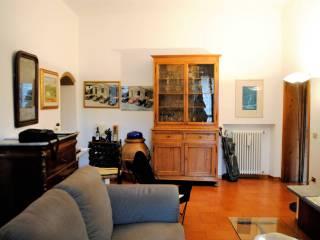 Foto - Appartamento via Francesco Mario Pagano 6, San Miniato