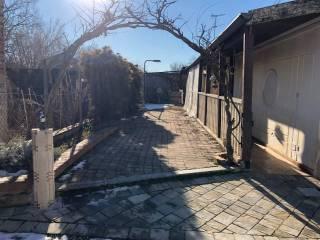 Foto - Villa bifamiliare via Brandina, Sommariva del Bosco