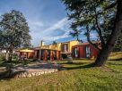 Villa Vendita Baone