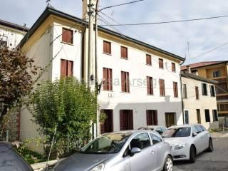 Foto - Stabile o palazzo via sant'anna 28, Camposampiero