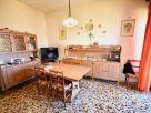 Appartamento Vendita Figline e Incisa Valdarno