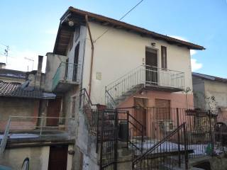 Photo - 2-room flat via Roma 22, Mello