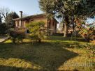 Villa Vendita Bernate Ticino