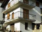 Casa indipendente Affitto Berbenno di Valtellina