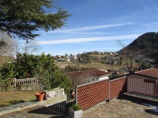 Foto - Villa unifamiliare Strada Provinciale, Sant'albano, Val di Nizza