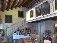 Palazzo / Stabile Vendita Padova 1 - Centro