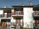 Appartamento Vendita Bosco Chiesanuova