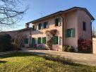 Villa Vendita Villaverla