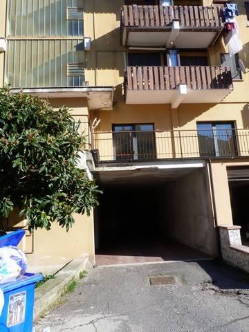 foto  Attico via Ge Carlo Alberto Dalla Chiesa, Anagni