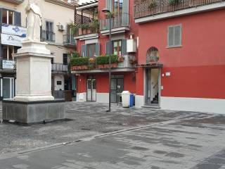 Immobile Affitto Pozzuoli