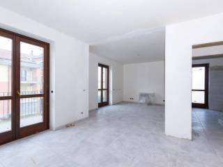 Photo - 4-room flat via risorgimento, Volvera