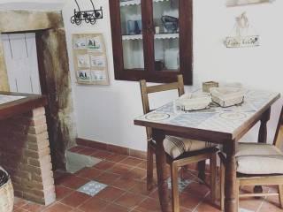 Foto - Bilocale via 4 Novembre 1, Santo Stefano di Sessanio
