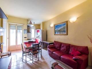 Photo - 2-room flat via della Consolata, San Mauro Torinese