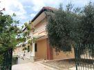 Villa Affitto Bari 15 - Ceglie del Campo - Loseto