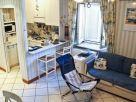 Appartamento Vendita Anacapri