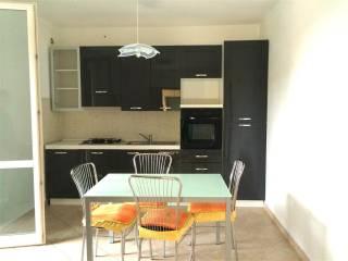 Appartamenti Con Giardino In Vendita Ameglia Immobiliare It