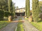 Villa Vendita Firenze