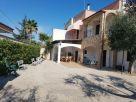 Villa Vendita Bisceglie