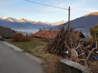 Photo - Multi-family townhouse frazione Prato, Cremia