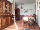 Appartamento Vendita Villafalletto