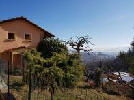 Villa Vendita Monticello d'Alba