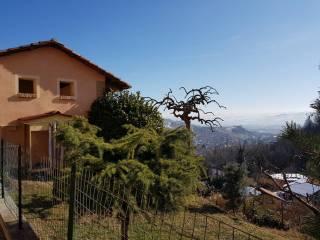 Foto - Villa unifamiliare via Serra 2, Monticello d'Alba