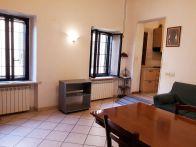 Appartamento Vendita Firenze  2 - Piana di Castello, Pistoiese
