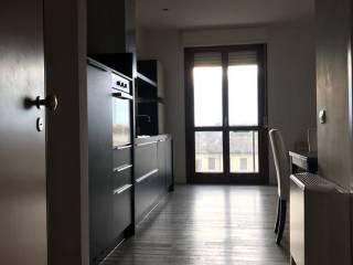 Фотография - Двухкомнатная квартира Strada Dosso del corso, Dosso del Corso - Chiesanuova, Mantova