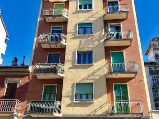 Photo - 3-room flat via Ghemme 6, Parella, Torino