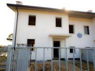 Villa Vendita Nove