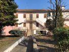 Casa indipendente Vendita Arquà Polesine