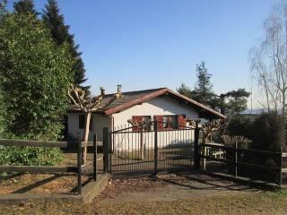 Foto - Villa unifamiliare regione Flecchia 23, Graglia