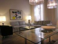 Appartamento Vendita Firenze 12 - Duomo, Oltrarno