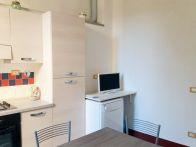 Appartamento Vendita Firenze 11 - Viali